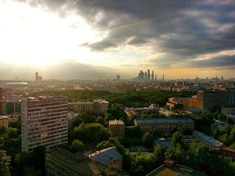 Продам 3-к квартиру, Москва г, улица Вавилова 2 - Фото 3