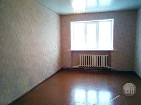 Продается 3-комнатная квартира, с. Засечное, ул. Механизаторов - Фото 1