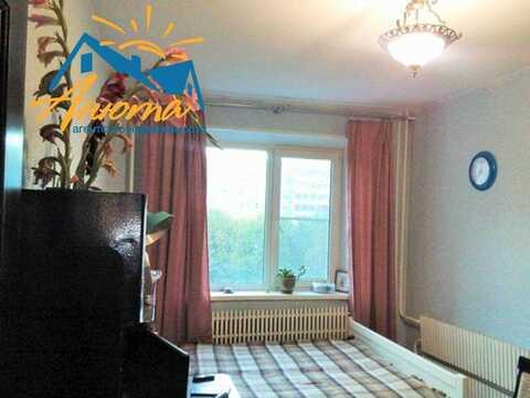 3 комнатная квартира в Обнинске проспект Ленина 176 - Фото 4