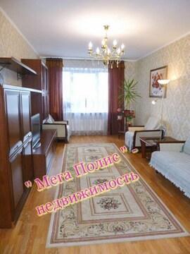 Сдается 2-х комнатная квартира в новом доме 70 кв.м. ул. Ленина 209 - Фото 5