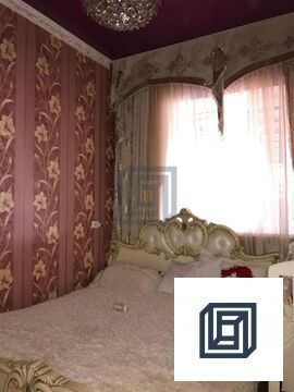 Продажа дома, Березовый, Улица Вязовая - Фото 2