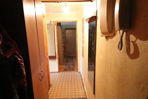 Улица Титова 7/1; 2-комнатная квартира стоимостью 14000 в месяц . - Фото 2