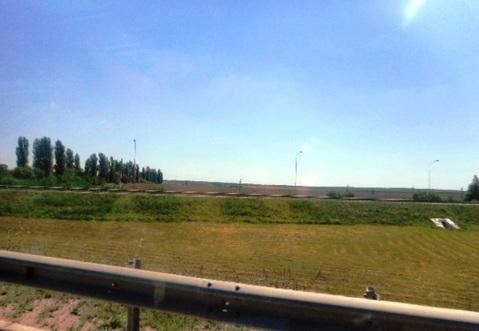 Земельный участок на трассе м 4 дон - Фото 5