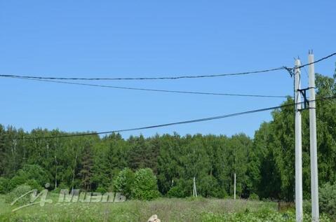 Продажа участка, Боровск, Боровский район - Фото 2