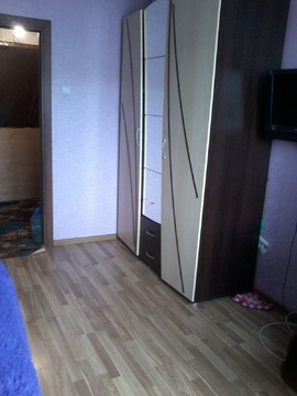 Продается 2-х комнатная квартира в г.Александров по ул.Королева д.12 - Фото 4
