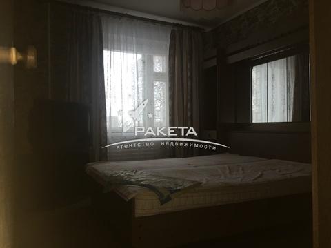 Аренда квартиры, Ижевск, Ул. 30 лет Победы - Фото 5