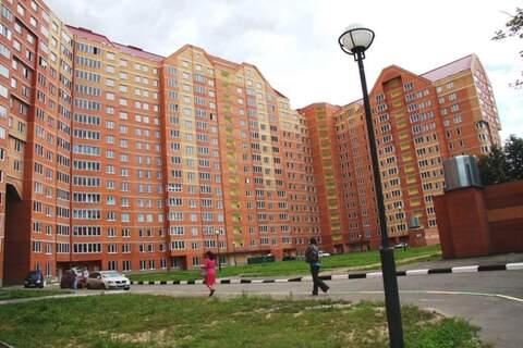 Продам 4-комн. квартиру 150.7 м2, поселок Горки-10 - Фото 4