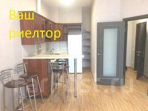 Аренда квартиры, Владивосток, Ул. Прапорщика Комарова - Фото 1
