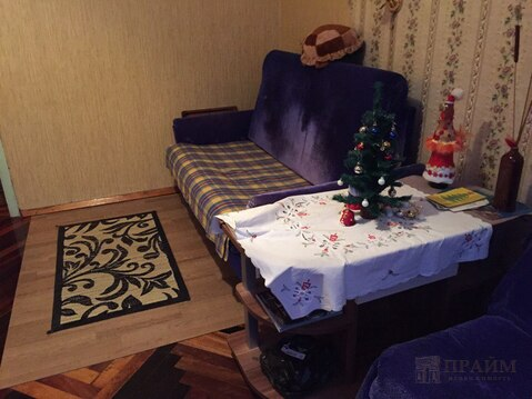 Аренда комнаты, Ул. Аэродромная - Фото 3