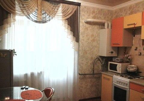 Квартира по ул.хабаровская 17 - Фото 2