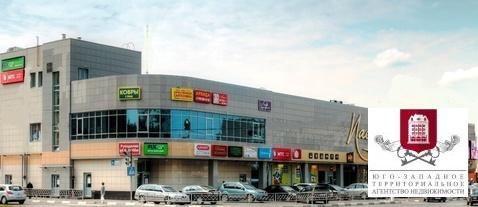 Аренда магазина, 300 м2 - Фото 1