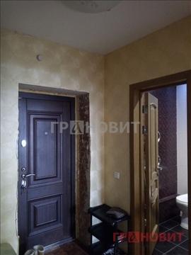 Продажа квартиры, Краснообск, Новосибирский район, Ул. Западная - Фото 5