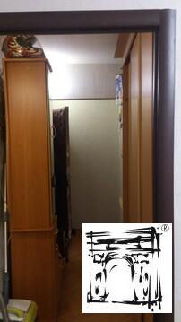 Продажа 3-комнатной кв Мытищи ул.Веры Волошиной, 19а - Фото 5