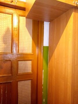 Продам комнату со статусом квартиры. - Фото 4