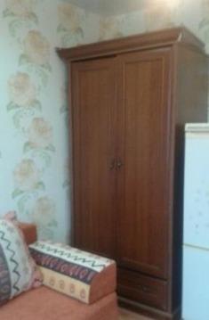 Аренда комнаты, Казань, Ул. Меридианная - Фото 3