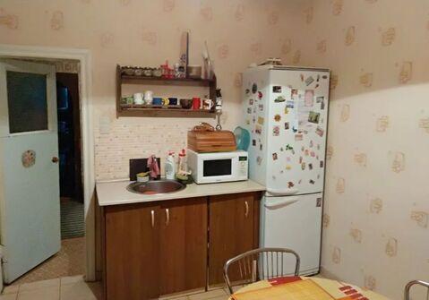 Квартира, ул. 20-летия Октября, д.86 - Фото 5