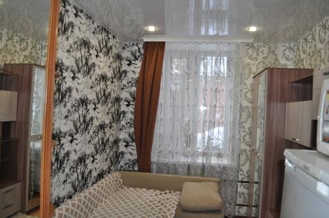 Продам комнату, ул. Кунарская, 5 - Фото 2