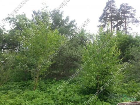 Каширское ш. 3 км от МКАД, Видное, Участок 13 сот. - Фото 3