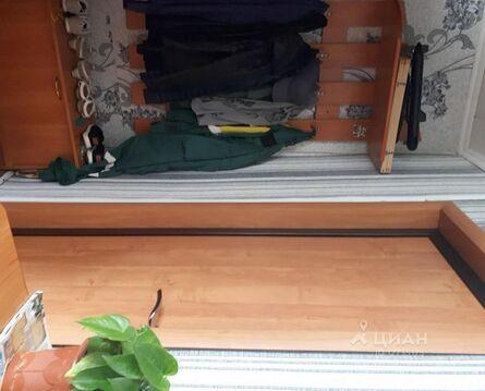 Продажа комнаты, Чебоксары, Ул. Грасиса - Фото 2