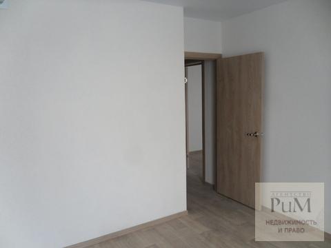 Продам квартиру в ЖК Озерки - Фото 4