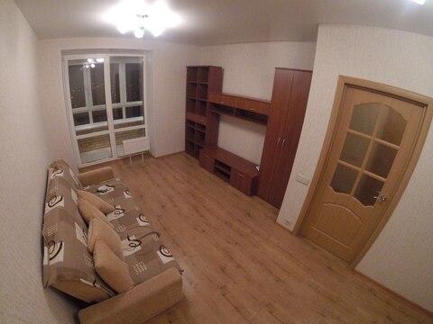 Сдается однокомнатная квартира в монолитном доме - Фото 2