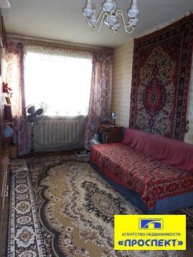 Продам 3-х комн. квартиру на Приокском - Фото 3