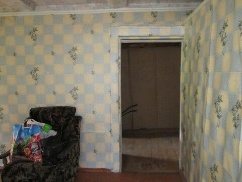Продаю часть дом в г.Алексин на р.Ока - Фото 4