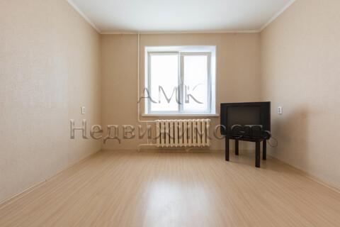 Продажа 2-комнатной квартиры в центре г. Наро-Фоминска. - Фото 2