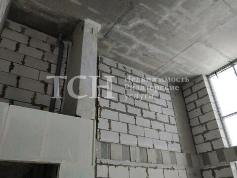 2-уровневая квартира, Мытищи, б-р Тенистый, 19 - Фото 4