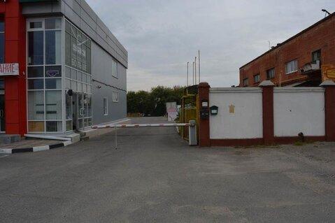 Продажа псн, Белгород, Белгород - Фото 1