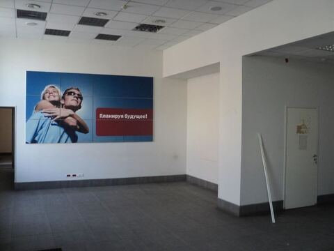 Продажа торгового помещения, Кемерово, Советский пр-кт. - Фото 4