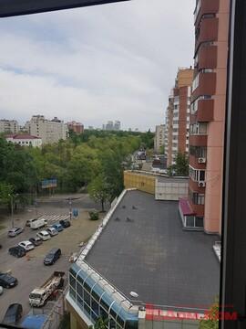 Продажа квартиры, Хабаровск, Ул. Дзержинского - Фото 2