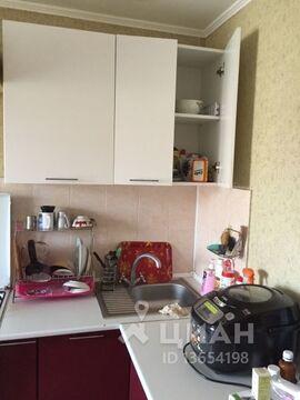 Продажа квартиры, Минеральные Воды, Ул. Новоселов - Фото 1
