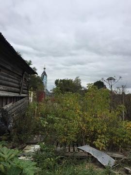 Продам: участок 15 соток, село Костино - Фото 3
