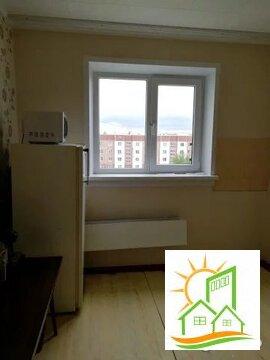 Квартира, мкр. 2-й, д.1 к.9 - Фото 3