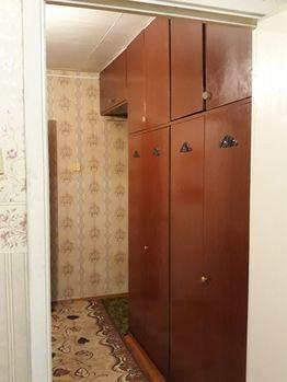 Продажа квартиры, Волгореченск, Ул. Парковая - Фото 2