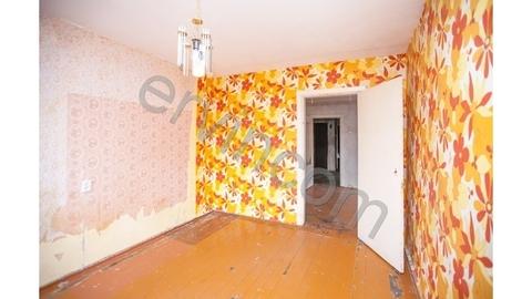 Продажа квартиры, Калининград, Ул. Грига - Фото 5