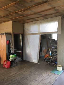 Сдп-564 Продается дом 200 кв.м на участке 8 сот - Фото 2