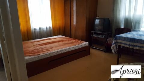 Сдается 1 комнатная квартира г. Ивантеевка Студенческий проезд д.39 - Фото 2