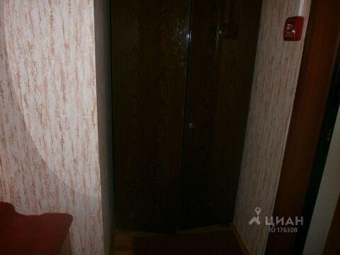 Аренда квартиры, м. Бабушкинская, Ул. Полярная - Фото 2