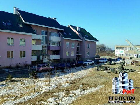 Продажа квартиры, Суражевка, Ул. Ярославская - Фото 2