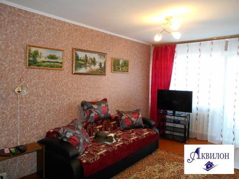 Продаю 3-комнатную квартиру у Ленинского рынка - Фото 3
