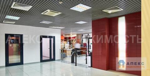 Аренда офиса 81 м2 м. Владыкино в бизнес-центре класса В в Марфино - Фото 4