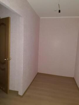 Продажа квартиры, Новосадовый, Белгородский район - Фото 5