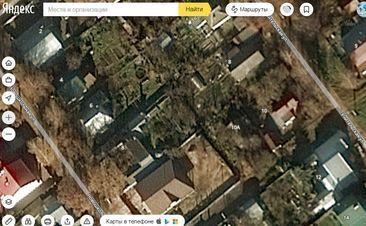 Продажа участка, Нижний Новгород, Ул. Новошкольная - Фото 1