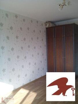 Квартира, ул. Рощинская, д.15 к.А - Фото 1