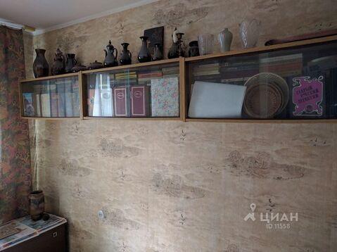 Продажа комнаты, Балашиха, Балашиха г. о, Ул. Пролетарская - Фото 2