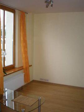 Продажа квартиры, Купить квартиру Рига, Латвия по недорогой цене, ID объекта - 313138151 - Фото 1