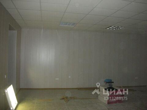 Продажа торгового помещения, Волгоград, Ул. Николая Отрады - Фото 2