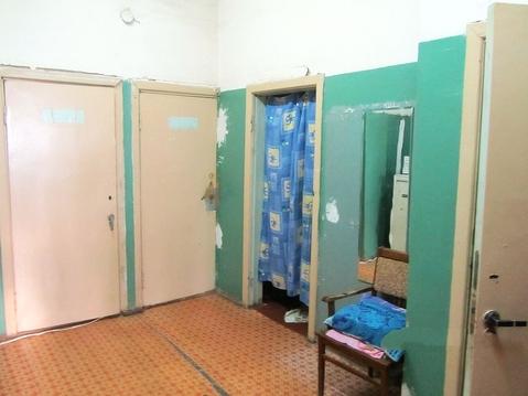 Нежилое помещение общей площадью 507 кв.м. в г. Фурманов - Фото 5